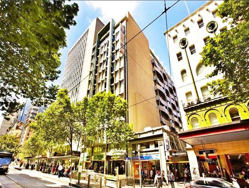 817/233 Collins Street, Melbourne VIC 3000, Image 0