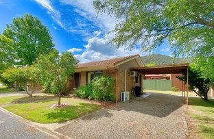 Picture of 3/32 Hawthorn Lane, Bright VIC 3741