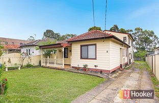 Picture of 5 Beaumont St, Auburn NSW 2144