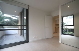Picture of 137/11 Bond Street, Caulfield North VIC 3161