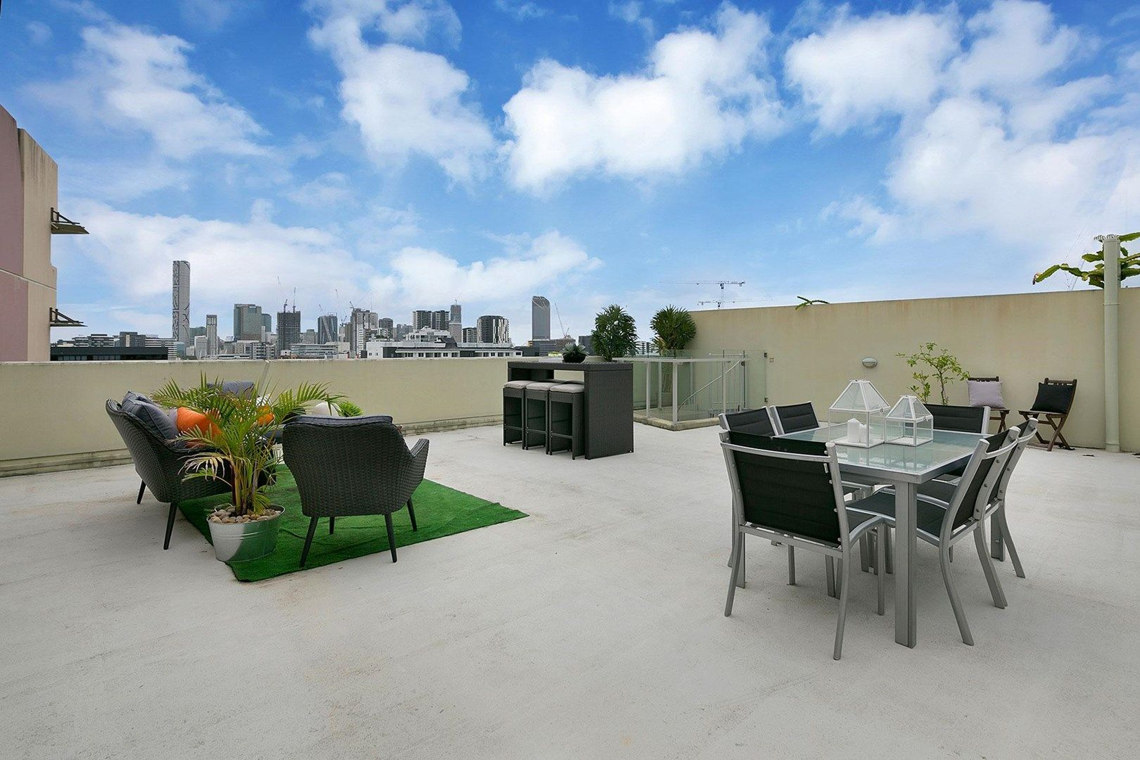 175/8 Musgrave Street, West End QLD 4101, Image 0