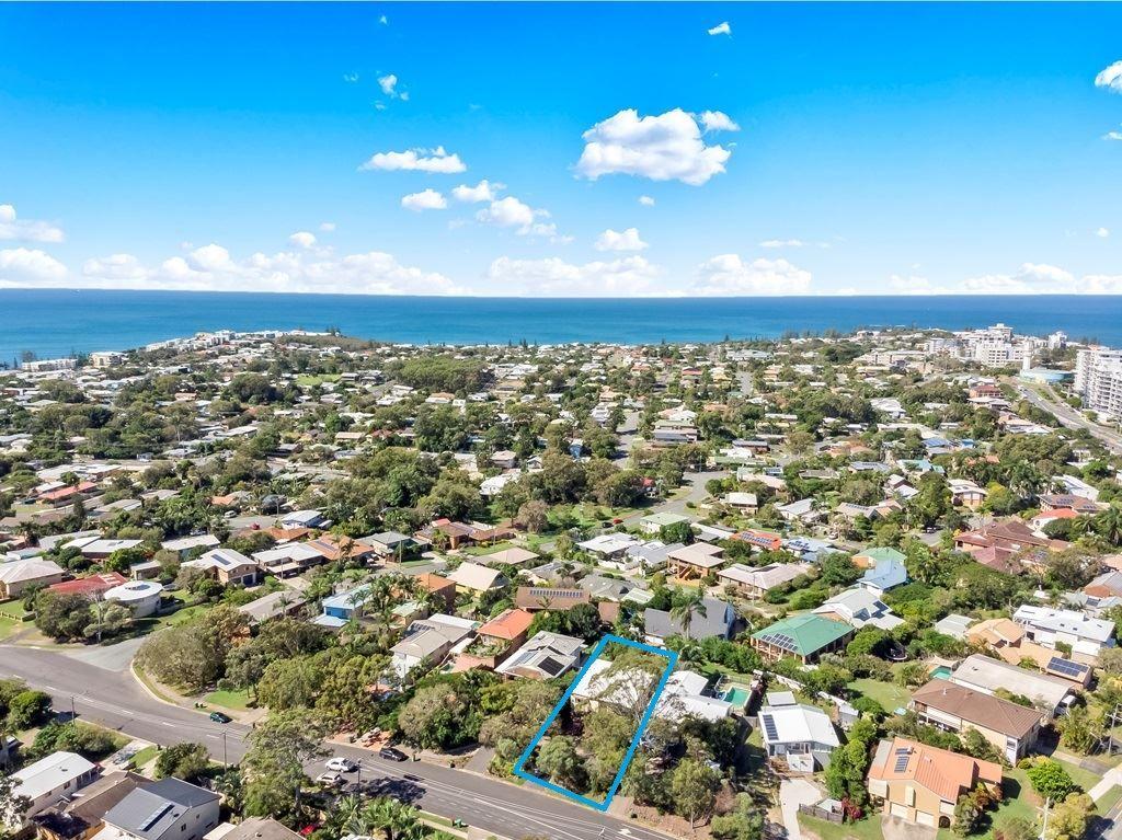28 George Street, Moffat Beach QLD 4551, Image 0