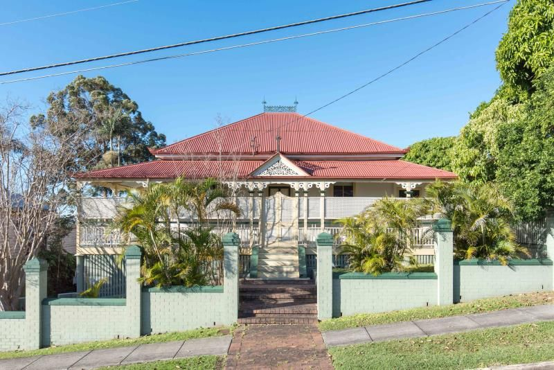 15 Murray St, Red Hill QLD 4059, Image 0