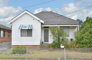 Picture of 51 Maitland St, Kurri Kurri NSW 2327