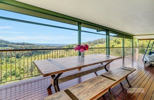 277 Korora Basin Road, Korora NSW 2450