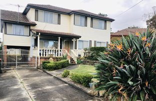 Picture of 12 Sparkle Avenue, Blacktown NSW 2148
