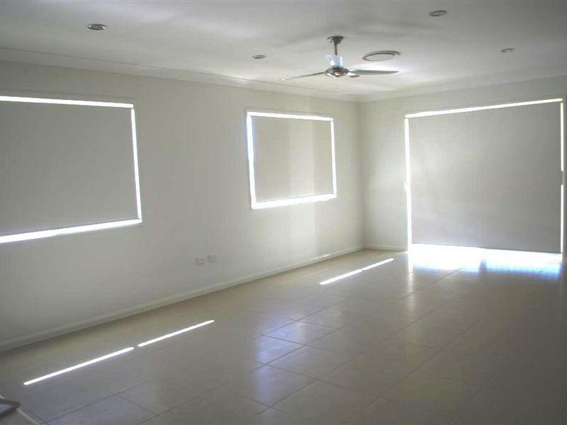 1 - 3 Banks Drive, Bowen QLD 4805, Image 2