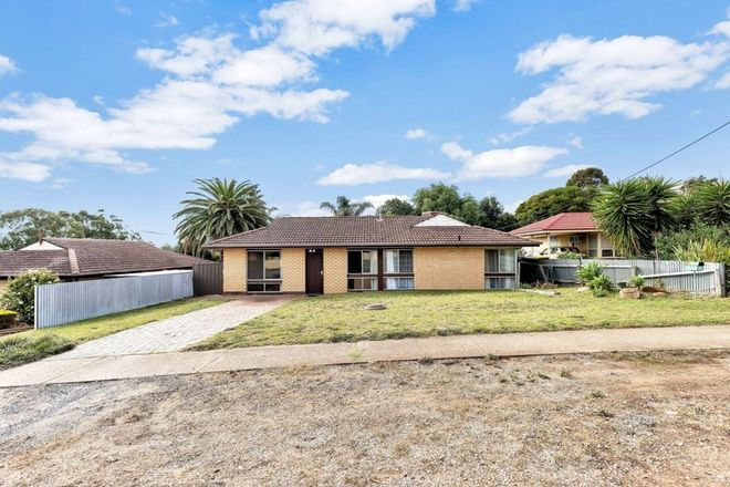 Picture of 49 Penneys Hill Road, HACKHAM SA 5163