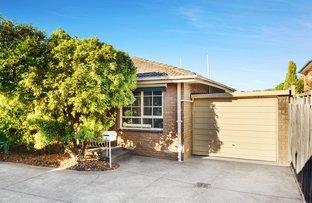 Picture of 8/32 Flinders Street, Mentone VIC 3194