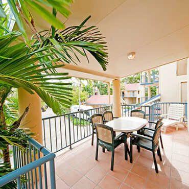 10 Beach Court 24 Beach Road, Cannonvale QLD 4802, Image 0