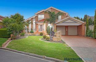Picture of 2 Shane Court, Avondale Heights VIC 3034