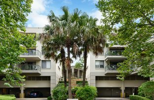Picture of 302/5-9 Everton Street, Pymble NSW 2073