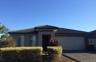 Picture of 19 Riverina Blvd, Brookfield VIC 3338