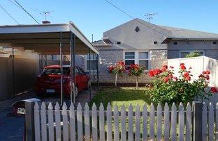 Picture of 34A Pitman Avenue, Woodville West SA 5011