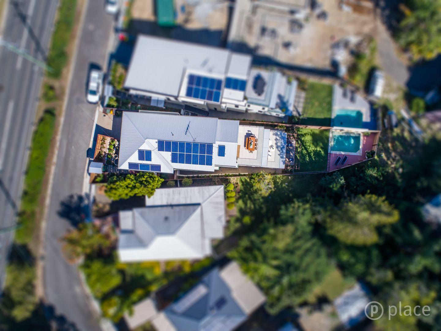 72 Illidge Street, Coorparoo QLD 4151, Image 2
