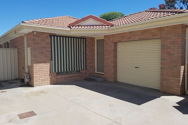 Picture of 2/6 Blackwood Street, SHEPPARTON VIC 3630
