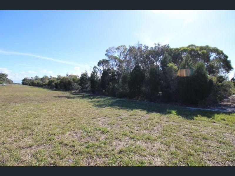 36-252 Burrum Heads Road, Burrum Heads QLD 4659, Image 2