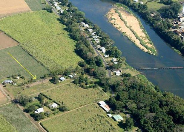 8 - 10 Cordelia School Road, Cordelia QLD 4850, Image 0