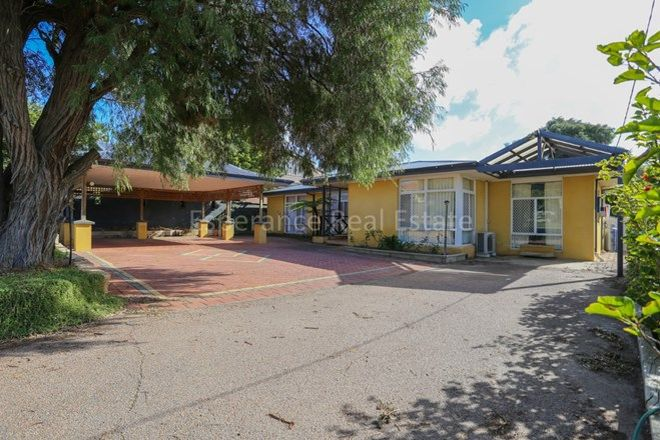 Picture of 33 Warrington Street, ESPERANCE WA 6450