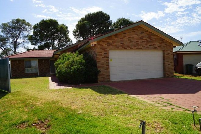 Picture of 5 Hakea Place, DUBBO NSW 2830