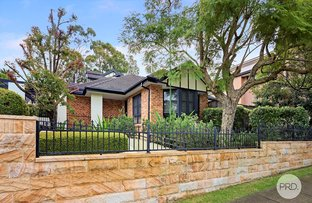 Picture of 1/16-18 River Road, Oatley NSW 2223