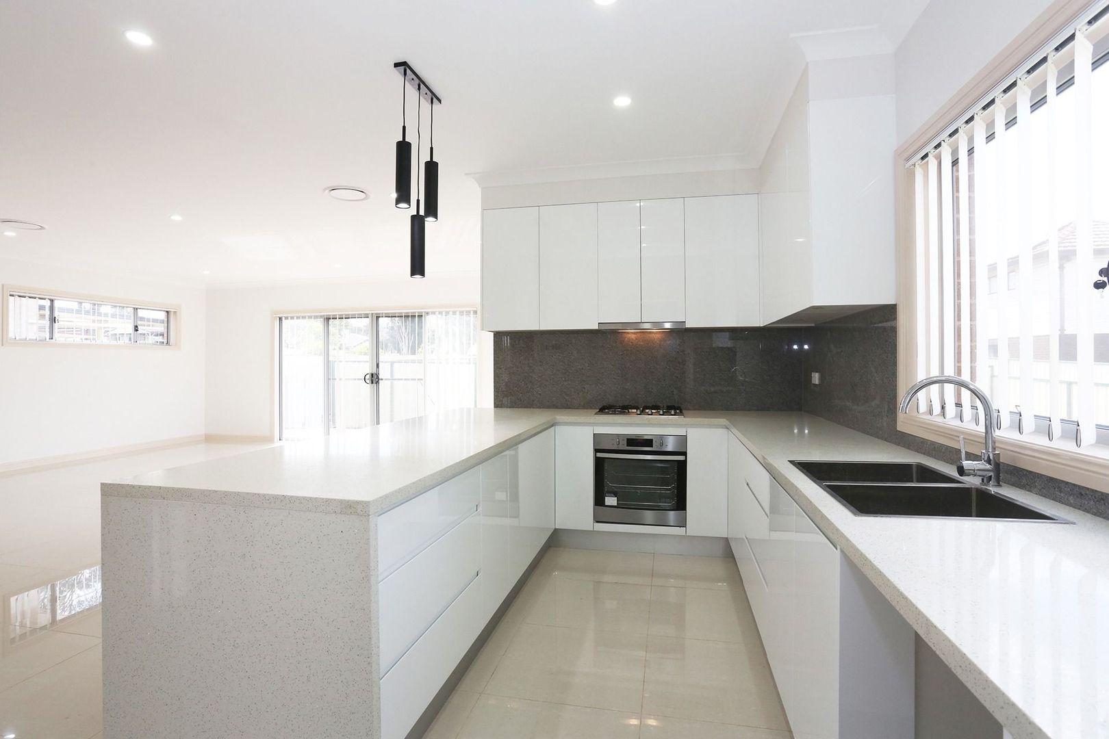 100 Cumberland Street, Cabramatta NSW 2166, Image 2