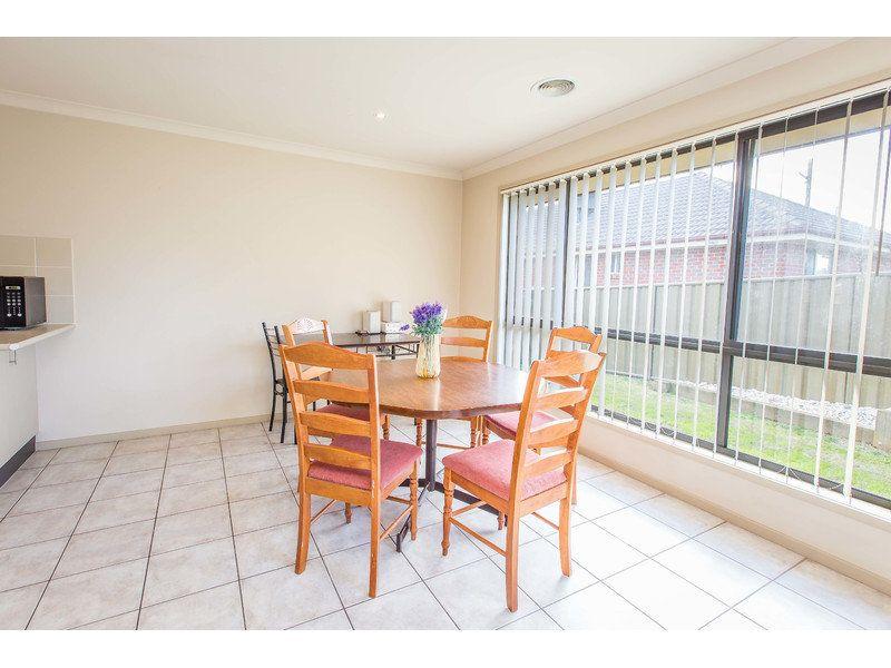 1/2 Arthur Worsley Court, Glenroy NSW 2640, Image 2
