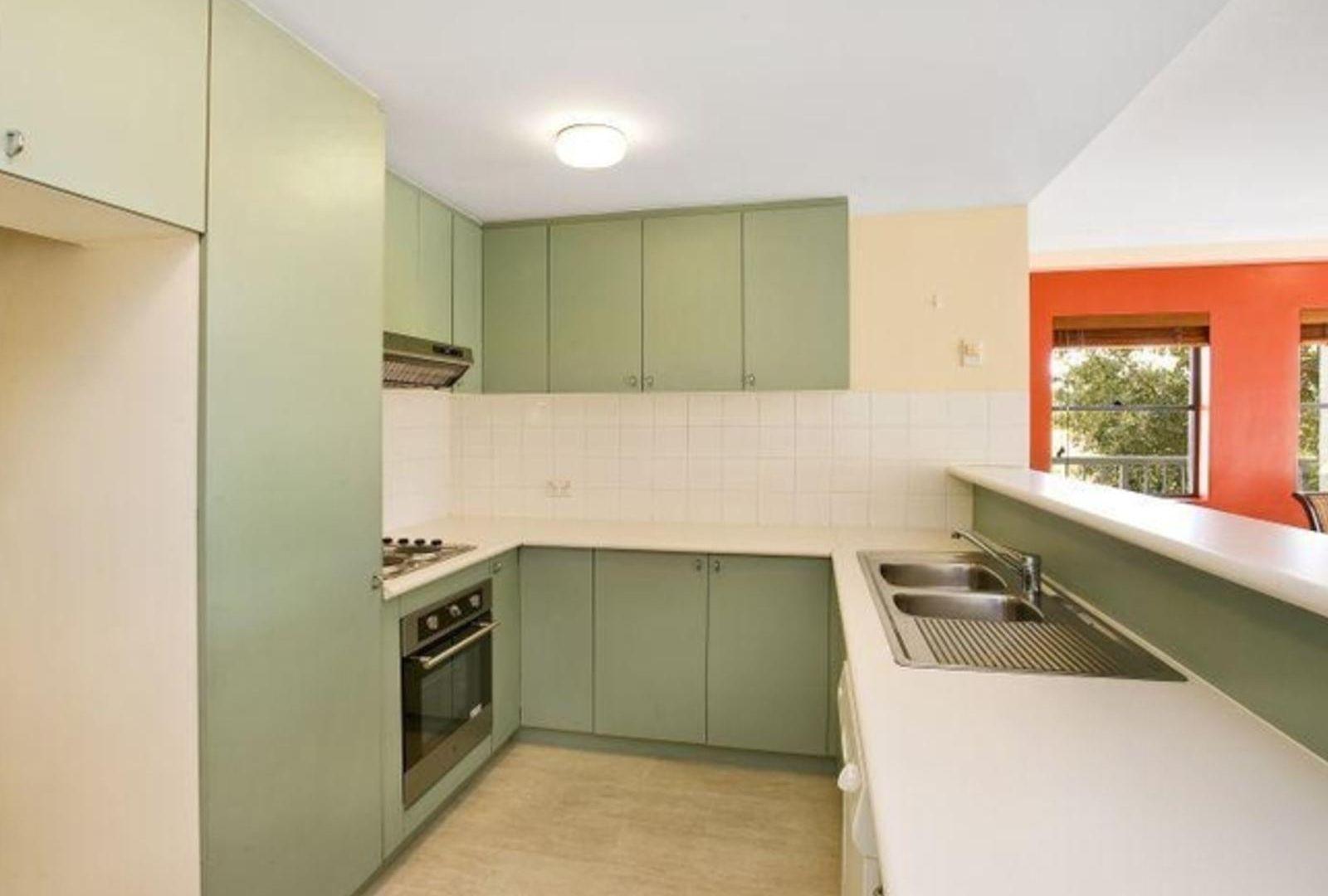 30/69 Allen Street, Leichhardt NSW 2040, Image 2