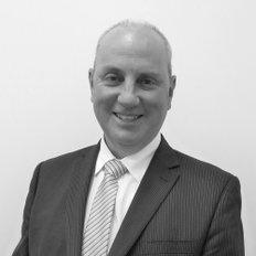 Brendan King, Licensed Estate Agent