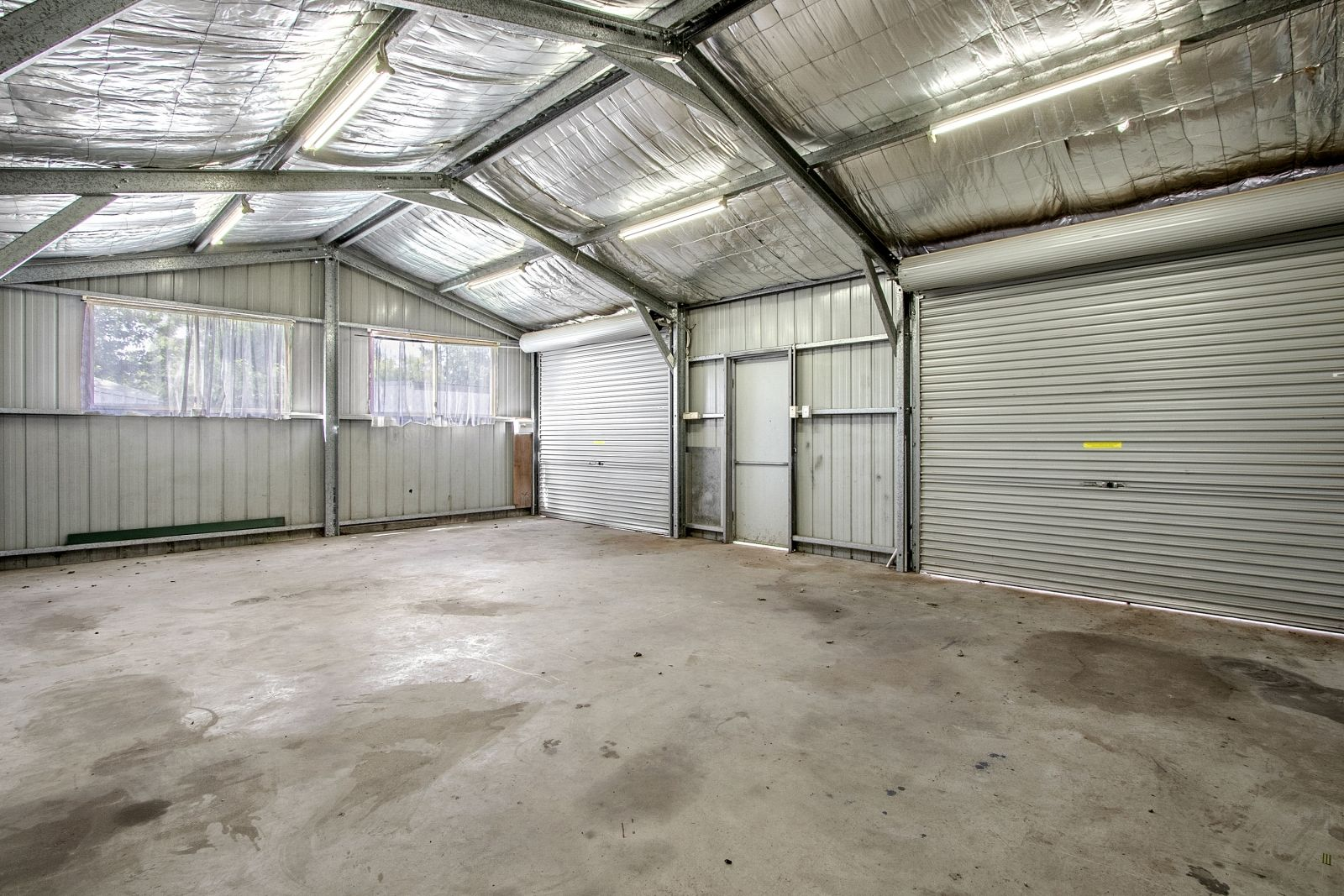 15 Starlight Place, Richmond NSW 2753, Image 2