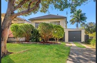 Picture of 2 Second Avenue, North Lambton NSW 2299