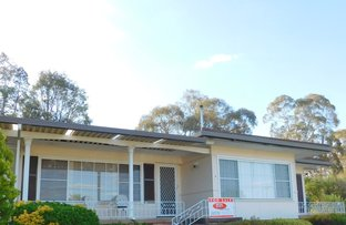 Picture of 4 Jubilee Street, Coonabarabran NSW 2357