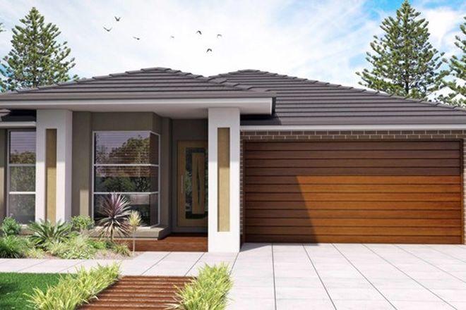 Picture of 31 PEMBROKE PARADE, WILTON, NSW 2571