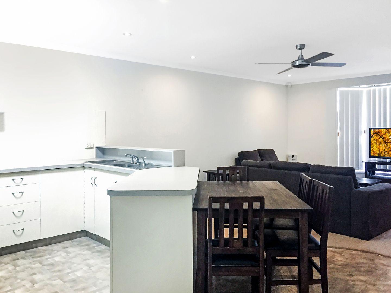 3/280 Bridge Road, West Mackay QLD 4740, Image 2