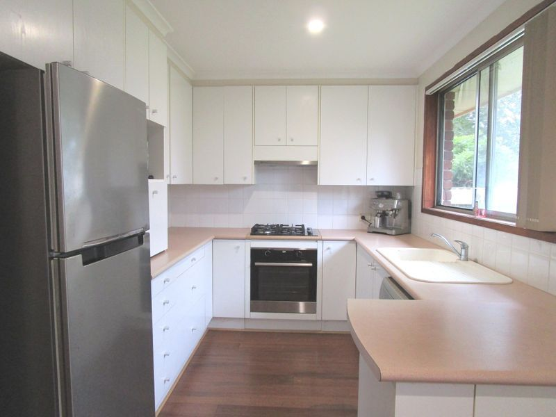 15 Conifer Street, Albion Park Rail NSW 2527, Image 1