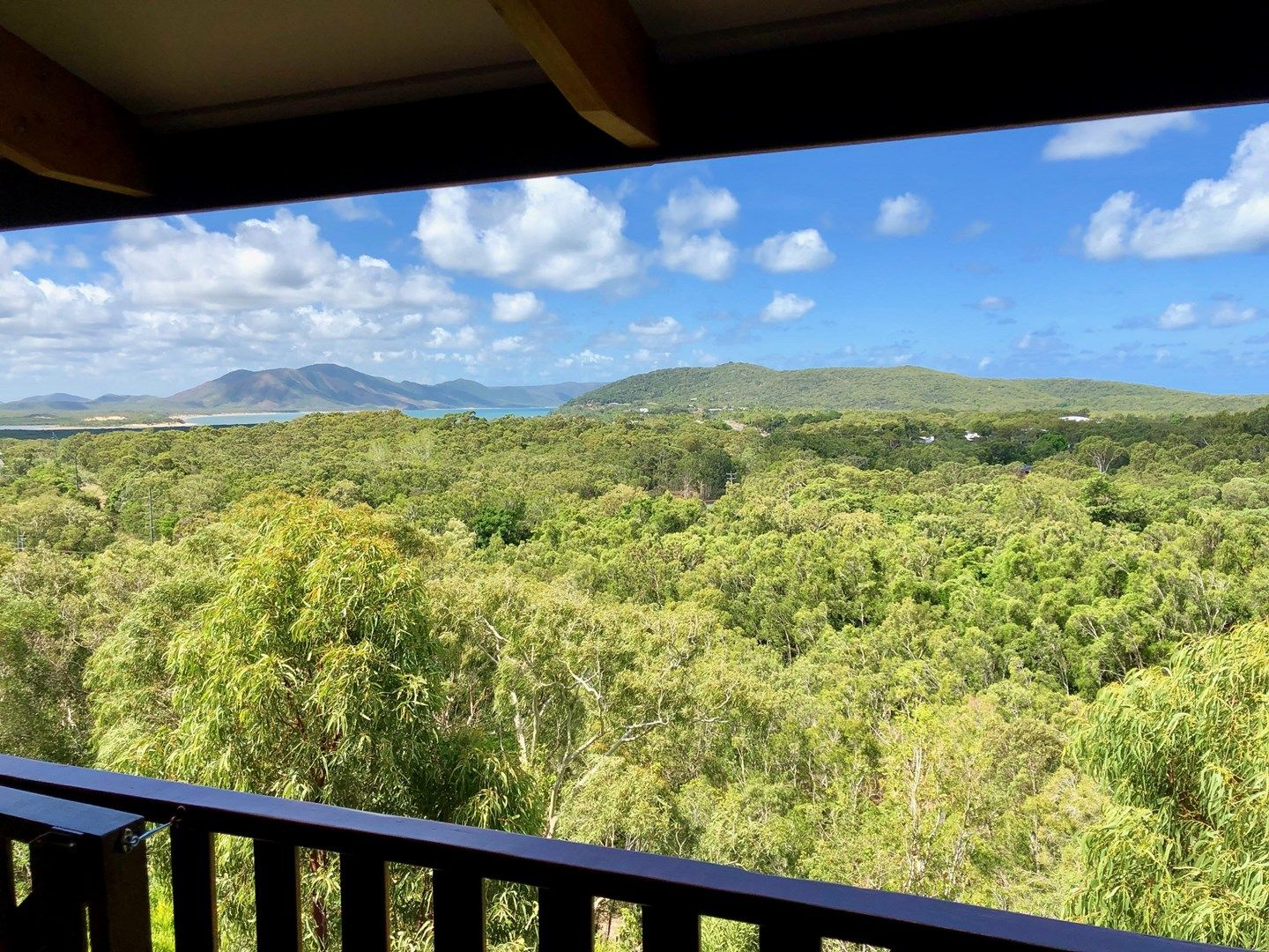 7 Chace Close, Cooktown QLD 4895, Image 0