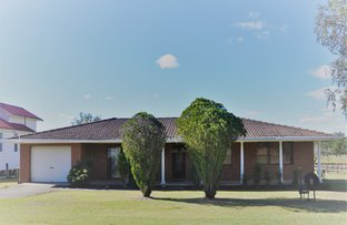 Picture of 45 Armidale Road, Willawarrin NSW 2440