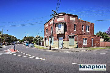4/18-20 Canarys Road, Roselands NSW 2196, Image 0