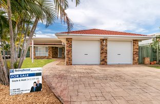 Picture of Regents Park QLD 4118