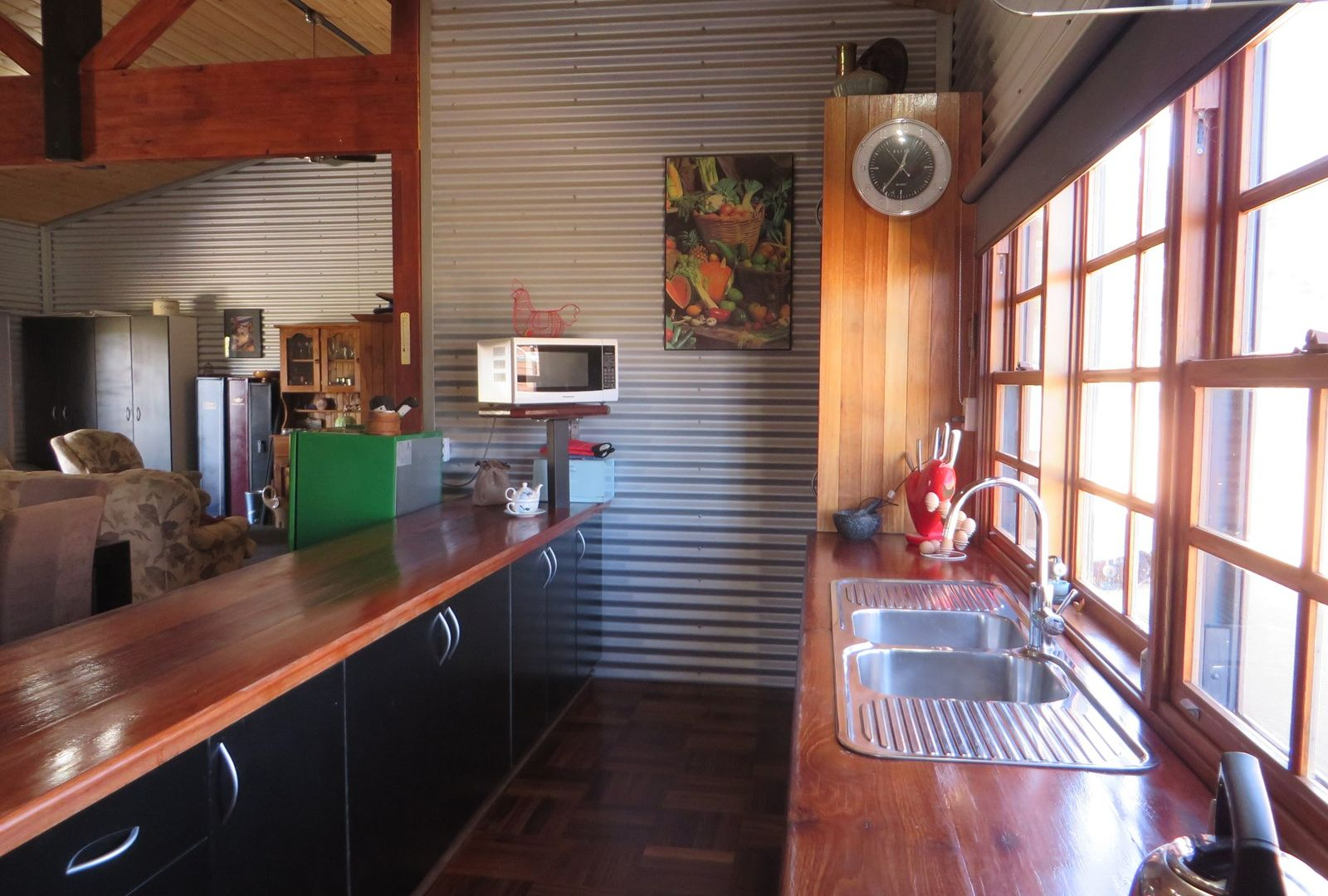 895 Polhill Road, Wellingrove NSW 2370, Image 1