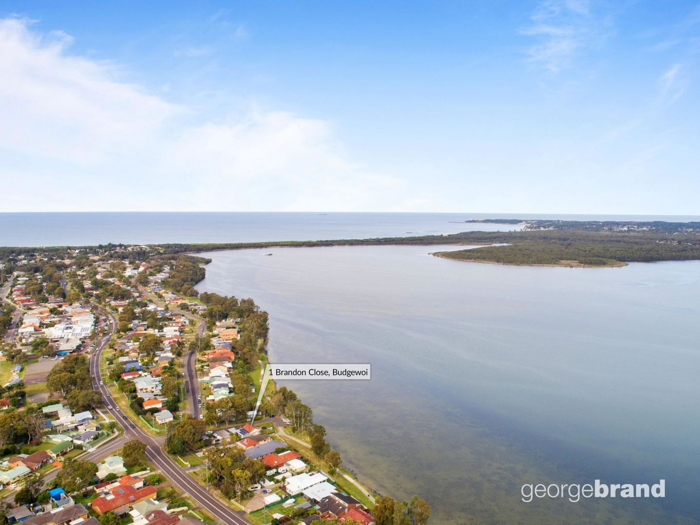 1 Brandon Close, Budgewoi NSW 2262, Image 2