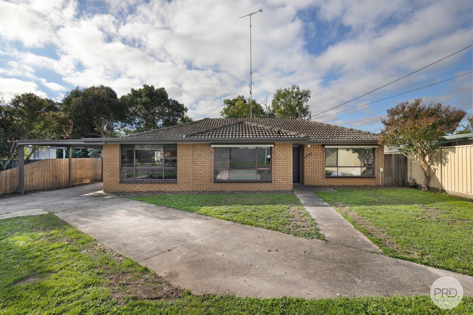 5 Kingsley Court, Ballarat East VIC 3350, Image 0