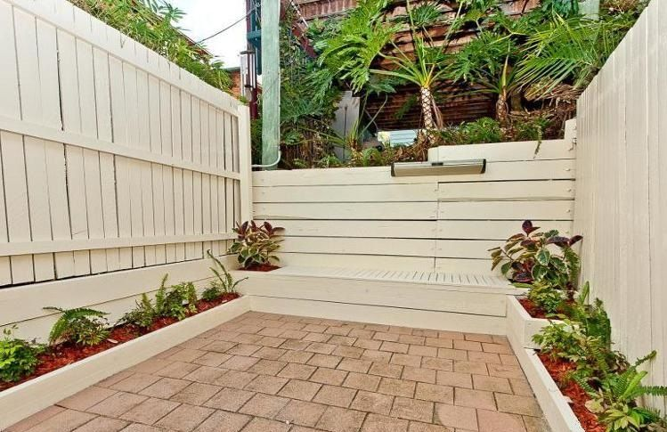 3/9 Chester Street, Highgate Hill QLD 4101, Image 1