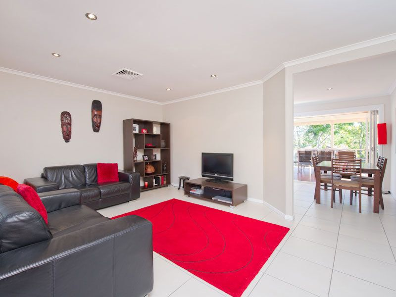 9 Malachite Street, Keperra QLD 4054, Image 0