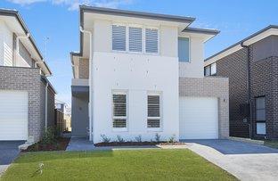 55 Nazarene Crescent, Schofields NSW 2762