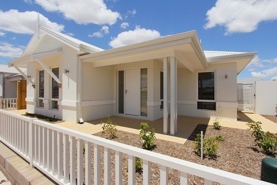 Picture of 36 Gemstone Parade, WELLARD WA 6170