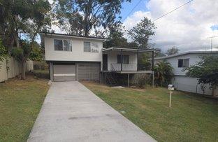 Picture of 25 Mawarra Street, Kingston QLD 4114