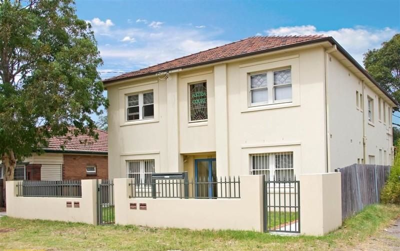 3/213 Bay Street, Brighton-Le-Sands NSW 2216, Image 2