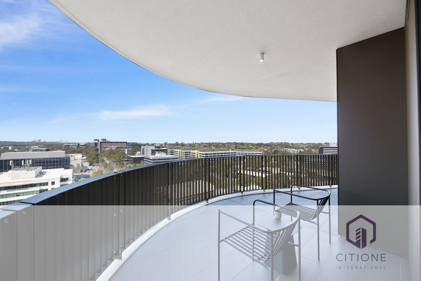 City view/80 Waterloo Road, Macquarie Park NSW 2113, Image 2