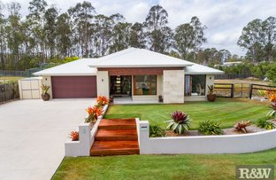 Picture of 2 Stormbird Court, Upper Caboolture QLD 4510